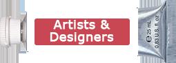 Artists et designers v2