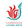 Cambodian livin arts