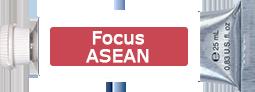 Focus asean v2