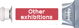 Other exhibitions v2
