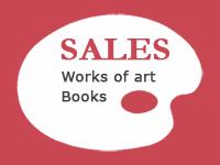 Sales 3
