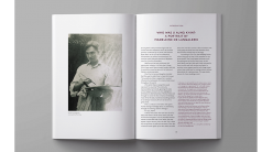 Yaung interior book 1 nouveau